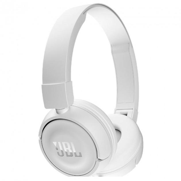 Jbl T450 честный отзыв наушниках с микрофоном качество материала и